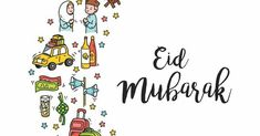 Looking for eid mubarak quotes and Pictures so Click here now to download best Quotes and pictures