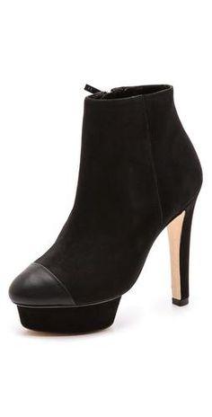 Can I have them? #veryallegra