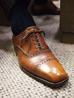 1386 meilleures images du tableau Leather Shoes   Man fashion, Dress ... 2fceb8c00447