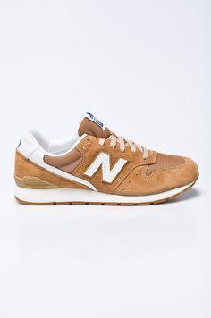 Pantofi sport şi tenişi Lifestyle  - New Balance - Pantofi