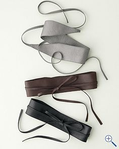 Obi belt, sewing inspo                                                                                                                                                                                 More