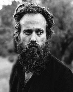 Sam Beam | Iron & Wine