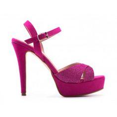 Calzados Verano BeguerBoda Outlet Shoes ClogsFashion Y Familia NO8n0vwm