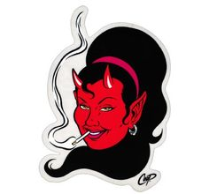 1000 images about coop on pinterest coops tattoo flash and devil. Black Bedroom Furniture Sets. Home Design Ideas