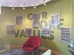 Image result for human resource office decor