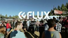 Hot Dawgs and Handrails was Flux'd... on Vimeo
