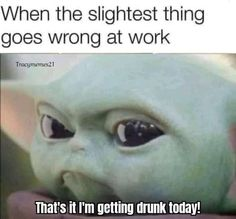 Unfollow Me, Getting Drunk, Work Humor, Out Loud, Positive Vibes, Haha, Funny Memes, Alcohol, Rubbing Alcohol