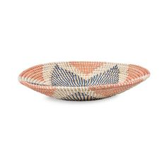 Baskets | ZARA HOME Ελλάδα / Greece