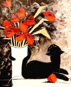 Canvas Prints for Sale | Canvas Art By Atelier De Jiel | Artist Become