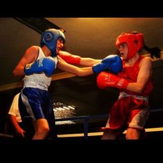 Don't forget Boxing School Holiday Club at 9:30am-2:30pm today for £8  #Adult #boxing 6pm-8pm at #WildStar #Boxing #Gym Unit 6 Middlemore Lane West #Aldridge WS9 8BG #fitness #health