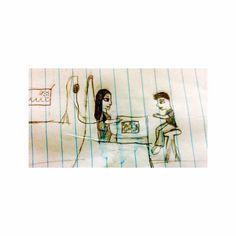 Art by: Me+Anya!!Ringer + Razor Marika + AlexSAD SAD SAD SAD SAD SAD SAD