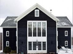 17 Best images about tiny home on Pinterest | Parking spots ...