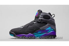 9ee4671fb452 Air Jordan Aqua Low Air Jordan Aqua 8 Review ASNR
