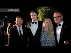 """VENICE FILM FESTIVAL 2013"" Vanity Fair Party Celebrities Style by Fashion Channel - YouTube #Venice #film #festival #Venicefilmfestival #vanity #fair #vanityfair #celebrities #style #fashion #channel #fashionchannel"
