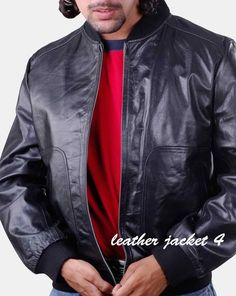 04d7a0787cf 15 Best Biker Jackets images in 2019 | Leather jackets, Leather vest ...