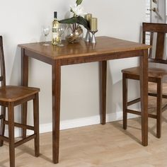 15 Best Table For Small Kitchen Images Dining Sets Dining