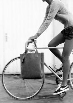 women streetwear fashion