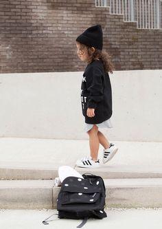 7345c02c8f557 10 Best Kids  fashion images
