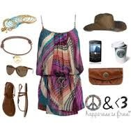 country outfits - Google Search