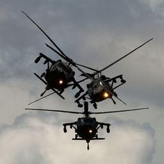 helicopteros arpia colombianos - Google Search