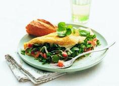 10 petits déjeuners d'un régime amaigrissant | Plaisirs santé