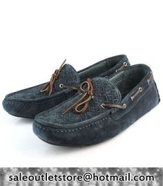 Bottega Veneta Suede Leather Casual Shoes Blue,Bottega Veneta 2016,Bottega Veneta 2017,Bottega Veneta Style,Bottega Veneta Shop,Bottega Veneta Fashion,Bottega Veneta Men Shoes,Blue Bottega Veneta Shoes