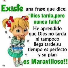 TE AMO DIOS!!!!!!!!.
