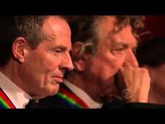 Tribute to Led Zeppelin (Foo Fighters - Kid Rock - L.Kravitz - A.& N.Wil...