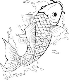 98 Mejores Imágenes De Plantillas Peces Pisces Pyrography Y
