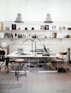 VosgesParis_Office