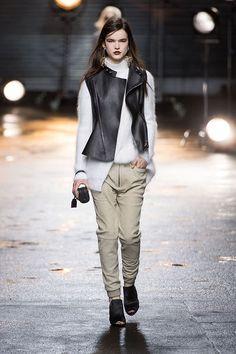 3.1 Phillip Lim Ready-to-Wear Fall-winter 2013-2014   tbFAKE