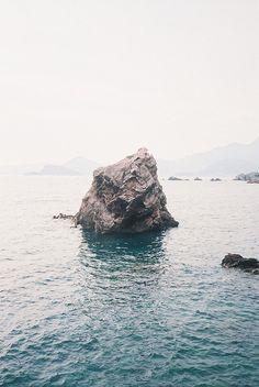 ocean devotion !