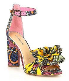 57714b7e34 9 Best Gianni bini shoes..... images | Gianni bini shoes, High Heel ...