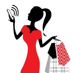 Divalicious: Try and Buy from 300 Brands in One Virtual Dressing Room Virtual Dressing Room, My Tea, All Brands, Told You So, Entertaining, Stuff To Buy, Women's Shoes, Fashion Jewelry, Money