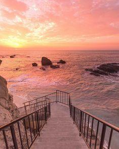 Onlineshop for Matcha tea, detox articles and superfoods - Bilder - Fotografie Strand Wallpaper, Beach Wallpaper, Beach Aesthetic, Travel Aesthetic, Nature Aesthetic, Sunset Beach, The Beach, Beach Waves, Beach Sunsets
