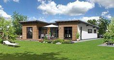 Avantgarde 135 P; Hartl Haus; >200.000,-