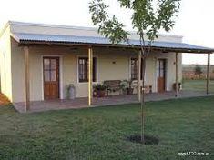 Resultado de imagem para casas de fazenda simples