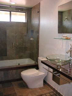 Tub And Shower Combo Tub Shower Combo Design Pictures Remodel Decor And