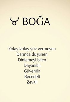 Boğa Zodiac Signs Horoscope, Taurus Facts, Bare Bears, Meaningful Words, Einstein, Qoutes, Messages, Funny, Rage