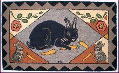 Summer Quilts Quilt And Massachusetts On Pinterest