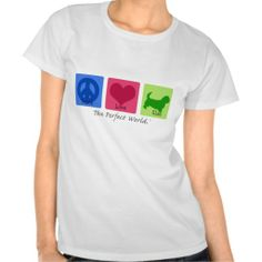 >>>Hello          Peace Love Glen of Imaal Terrier Shirts           Peace Love Glen of Imaal Terrier Shirts so please read the important details before your purchasing anyway here is the best buyDeals          Peace Love Glen of Imaal Terrier Shirts lowest price Fast Shipping and save your ...Cleck link More >>> http://www.zazzle.com/peace_love_glen_of_imaal_terrier_shirts-235268037665490514?rf=238627982471231924&zbar=1&tc=terrest