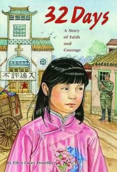 32 Days: A Story of Faith and Courage Pauline Books & Media https://www.amazon.com/dp/0819806579/ref=cm_sw_r_pi_awdb_x_8TUYybB92CRY3