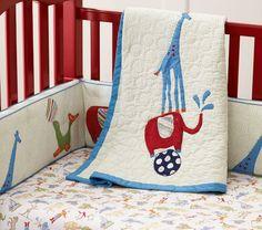 14 Best Raggedy Ann Nursery Ideas Images Raggedy Ann