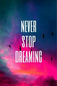 Find images and videos about quotes, Dream and motivation on We Heart It - the app to get lost in what you love. New Quotes, Quotes To Live By, Motivational Quotes, Inspirational Quotes, Wallpaper Quotes, Iphone Wallpaper, Wallpaper Hipster, Mobile Wallpaper, English Phrases