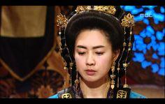 Queen Seondeok TV   maxresdefault.jpg
