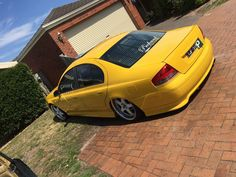 Bagged Xr Aussie Muscle Cars, Ford Falcon, Falcons, Vehicles, Ideas, Hawks, Rolling Stock, Vehicle, Thoughts
