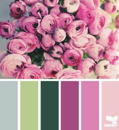 Color palette ocean blue save 15 on 1stoplighting with coupon diy cupcake holders fandeluxe Images