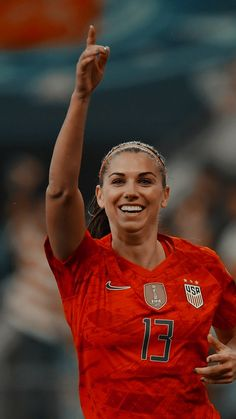 Usa Soccer Team, Female Soccer Players, Good Soccer Players, Soccer Tips, Soccer World, World Football, Nike Soccer, Soccer Cleats, Volleyball Inspiration