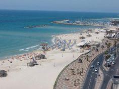 Type: Wharfs/ Piers/ Boardwalks, Beaches, Landmarks/ Points of Interest