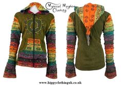 hippie clothes | ... Mayhem Hippy Clothing | Hippie Clothing | Hippy Festival Clothes